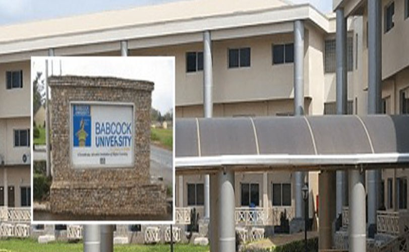Babcock University spends N20 million on Electricity monthly – Vice Chancellor