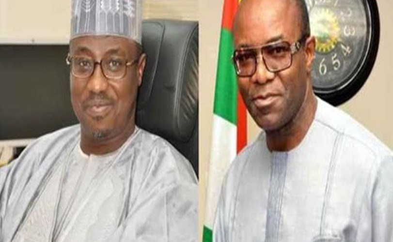 Aviation fuel: Nigeria loses N110bn to Benin, Ghana annually