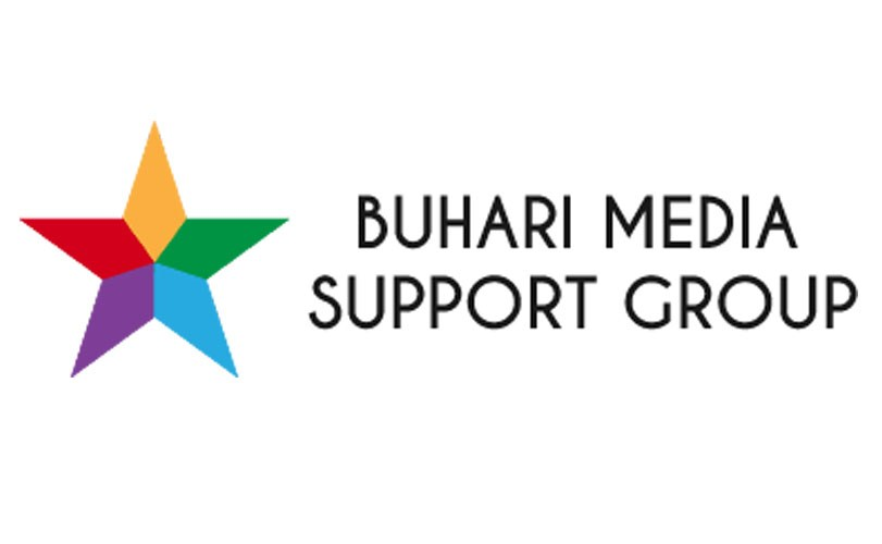 The Buhari support group has met with the president behind closed doors.