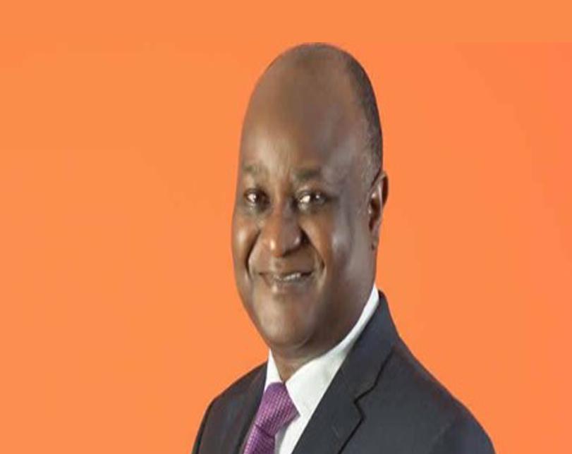 Buhari appoints Lemo as FERMA Chairman