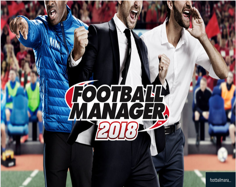 Homophobia in sport: Football Manager to feature gay players