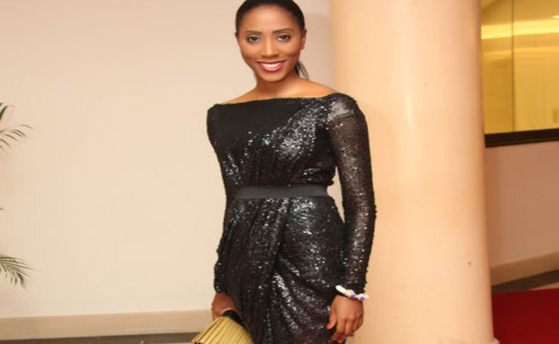 Funke Fowler set to marry Banker, Aig-Imoukhuede