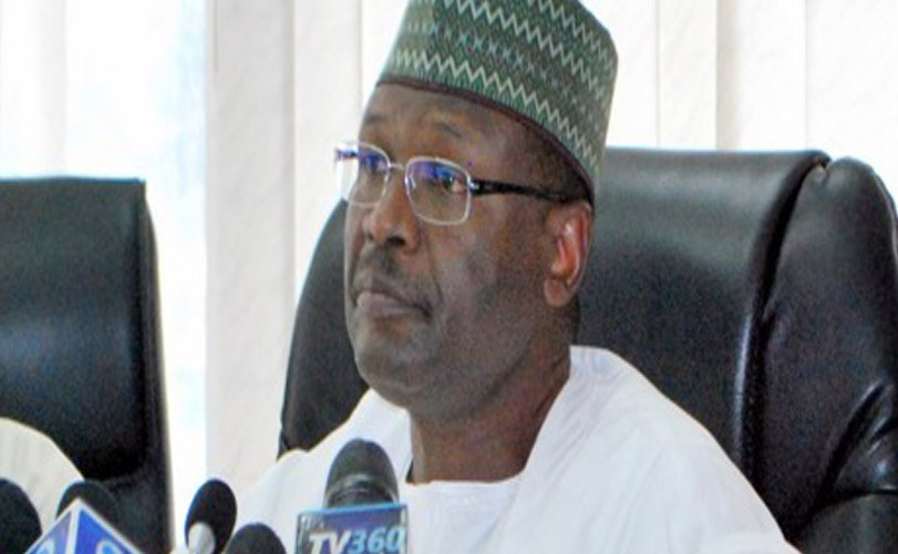 INEC Honours 2face, Others In Abuja