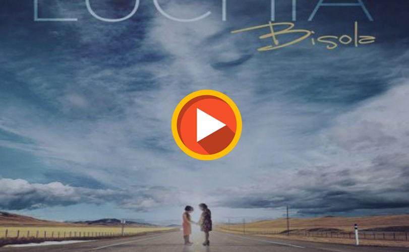 Bisola – Luchia (Audio)