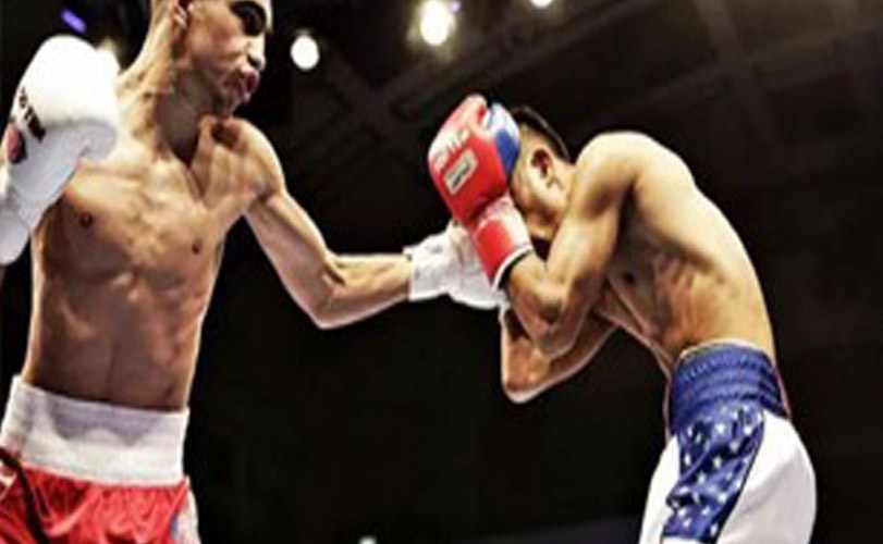 World Boxing Body suspends Muhammad Ali