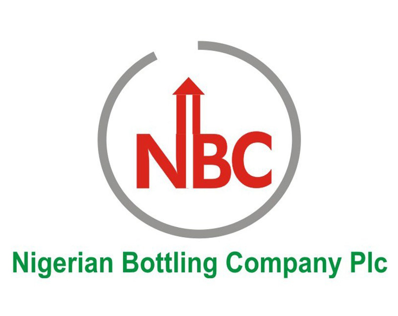 NBC to empower 500,000 youths by 2020