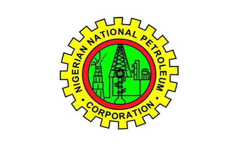 Scarcity: We've imported $5.8bn worth of petrol, says NNPC