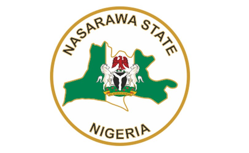 Nigerian Government shifts northern oil search to Nasarawa State