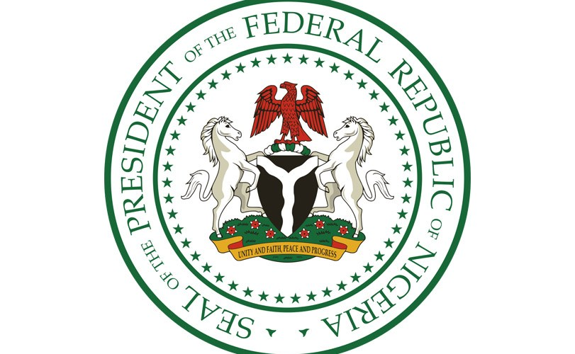 Federal Inland Revenue Service collected a total of N4.03 trillion as tax revenue in 2017 – Presidency