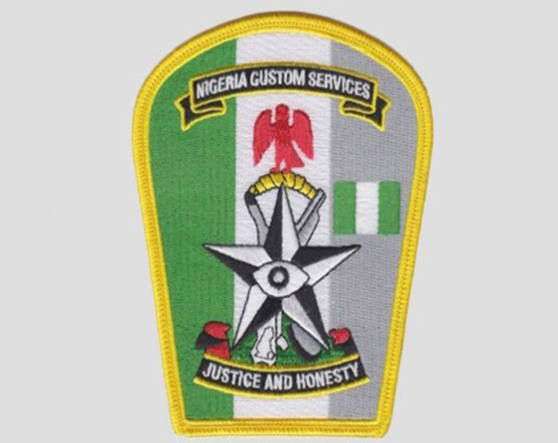 FG may lift land border vehicle importation ban — Customs boss