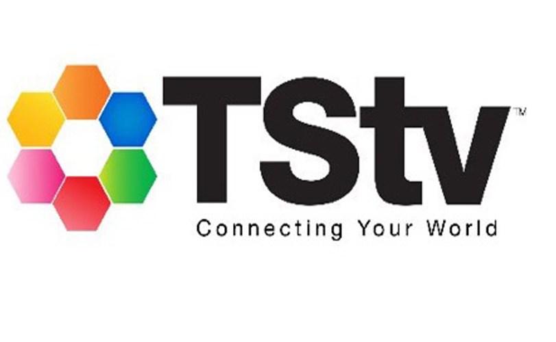TSTV to begin commercial operation in November