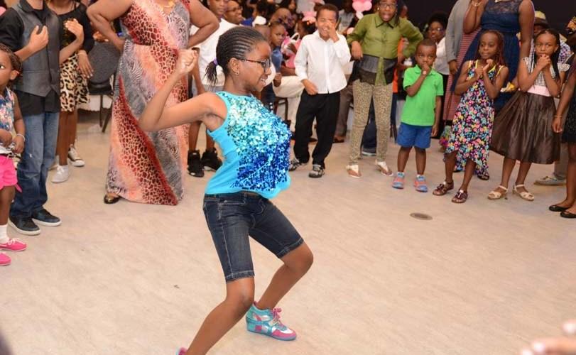 Dancing reverses ageing brain