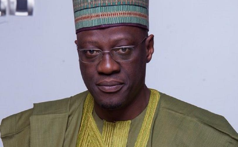 Council poll indicates new direction in Kwara politics