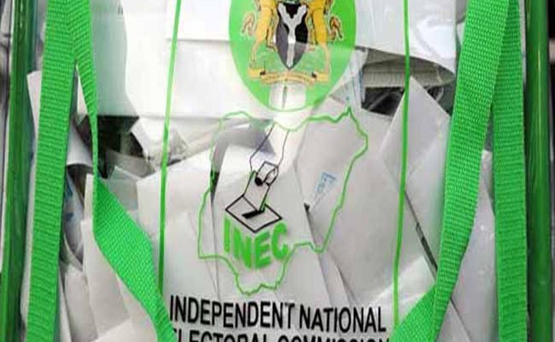 Osun election: INEC clarifies ban on phone usage, warns against vote-buying