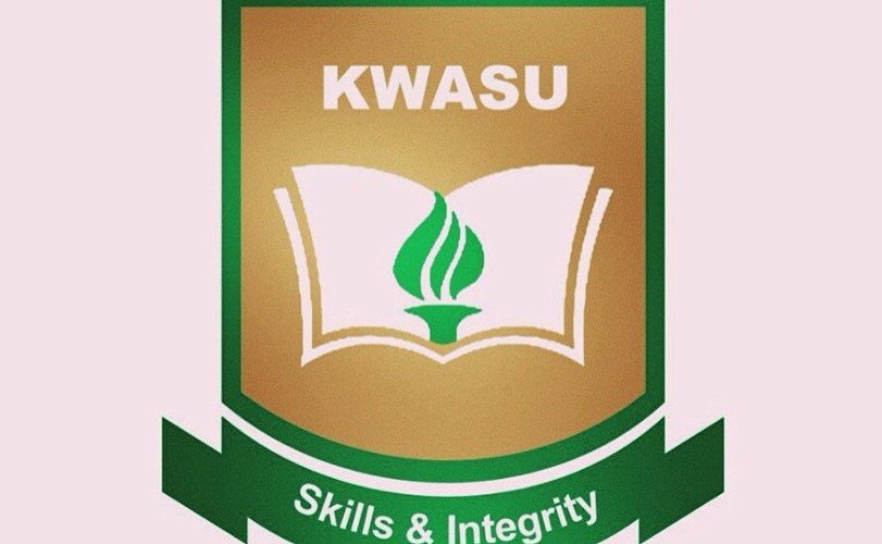 Kwara State University lecturer commits suicide