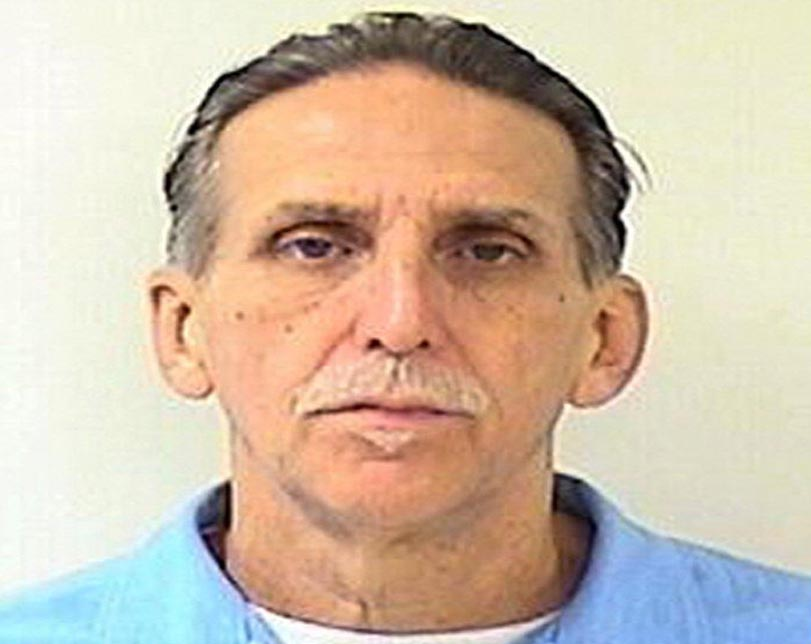 Man found innocent after spending 40 years in jail for murder