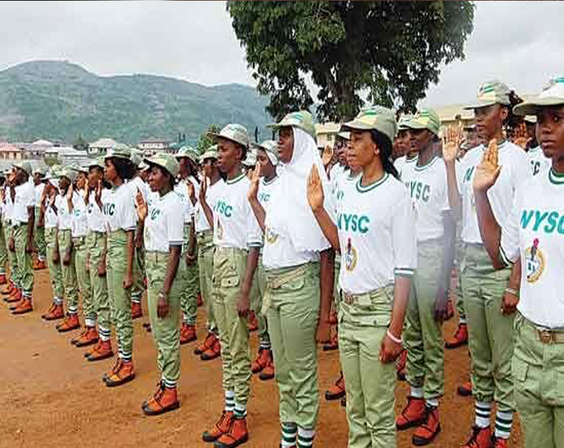 Bayelsa govt vows to find, prosecute killers of NYSC members