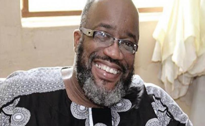 2019 election: I joined APC to support Buhari, follow my father's footsteps – Ojukwu Jr.