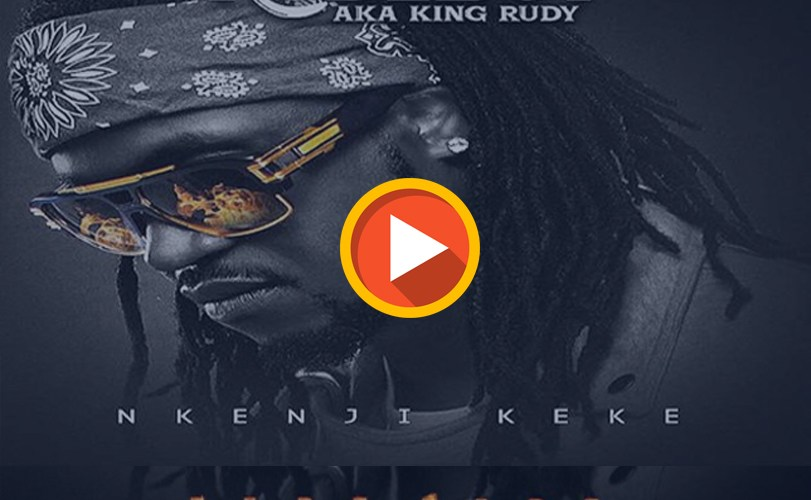 Rudeboy – FireFire and Nkenji Keke (Audio)