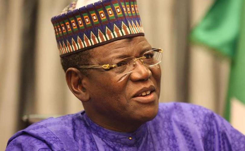 Ex-Governor Sule Lamido begs Bukola Saraki, Rabiu Kwankwaso, Aminu Tambuwal, others to return to PDP