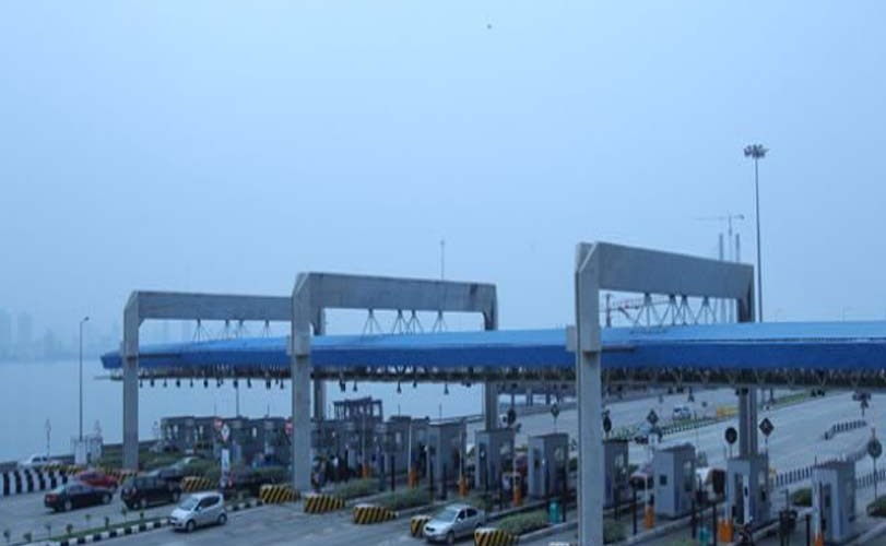 Plans To Reintroduce Toll Gates Nationwide Concluded : Fashola