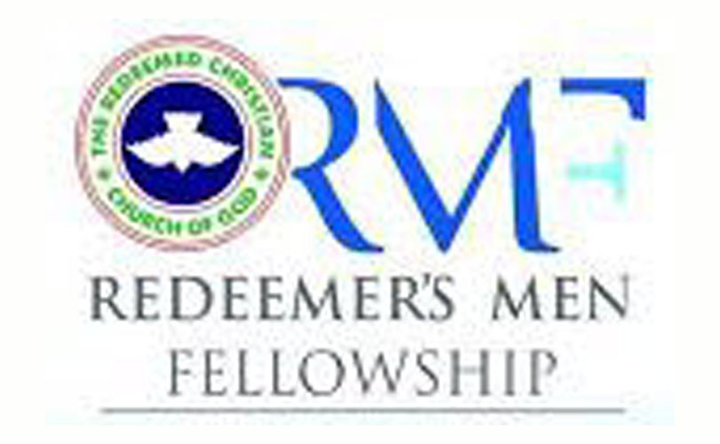 Redeemers Men's Fellowship tasks men to reposition themselves for greatness