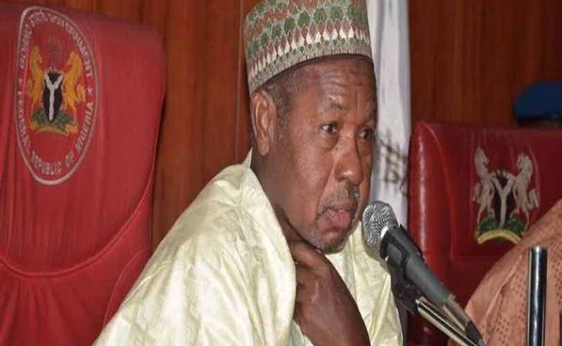 Katsina to Introduce Animal Tracking Technology for Livestock Breeders