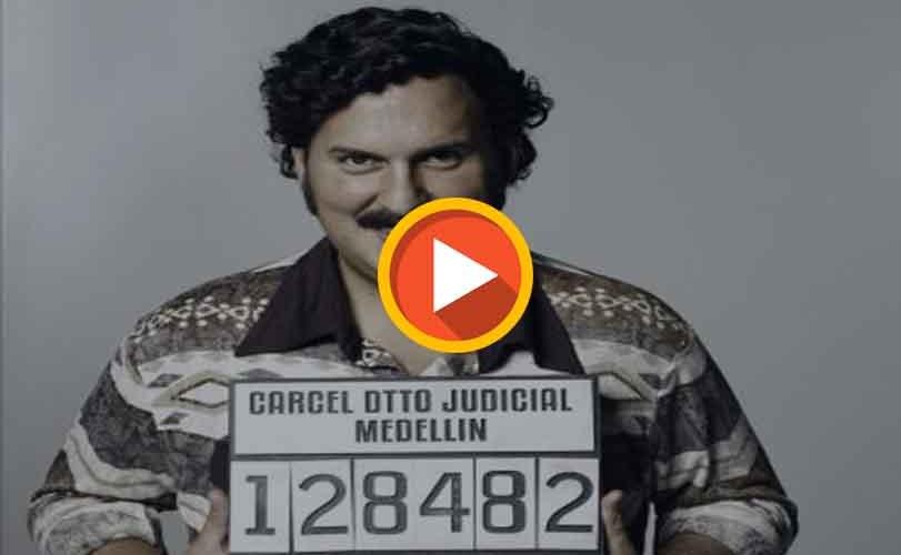 D'tunes X Mr Eazi X CDQ – Pablo