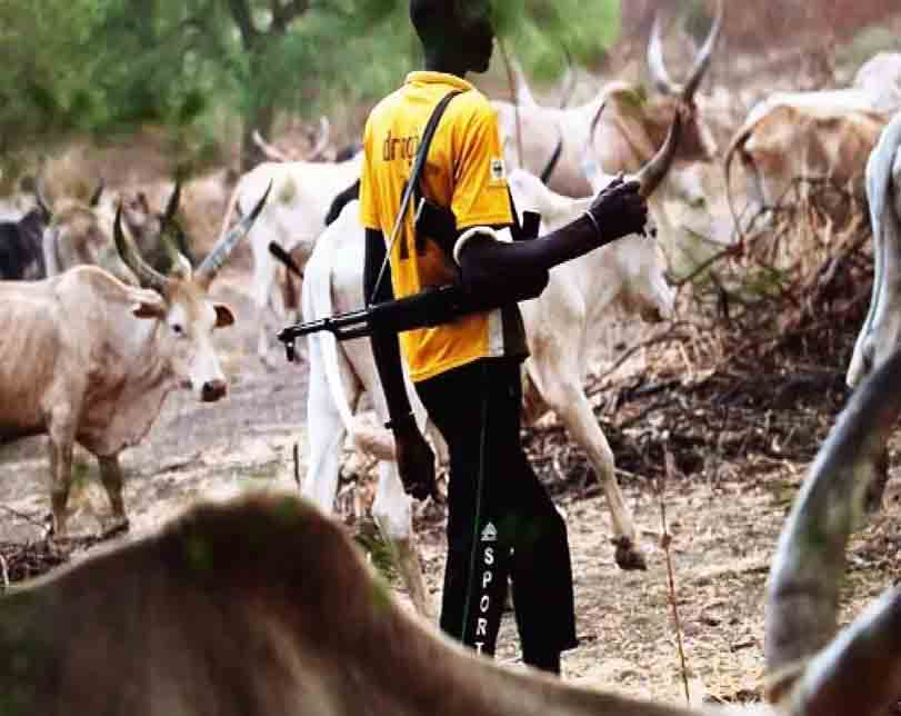 Governor Approves Money And Land For Three Ruga Settlements