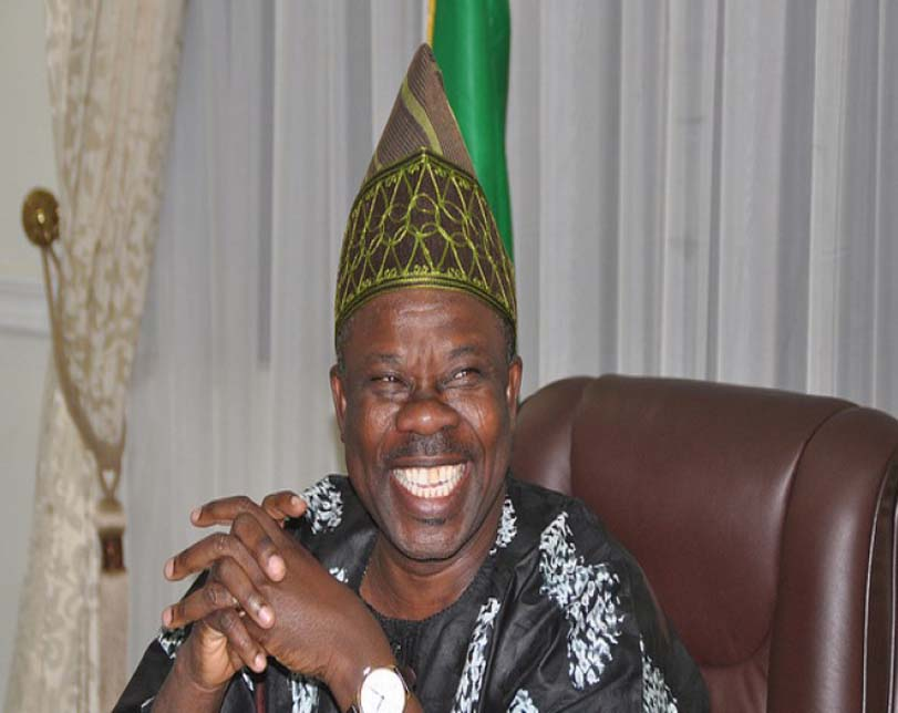 APC threatens to punish Amosun for instigating violence at Ogun rally