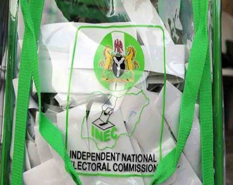 22 INEC Staff And Ex-Director Who Allegedly Received N32m During 2015 Elections Land In Court