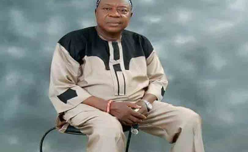 I died, resurrected in kidnappers' den, reveals ace musician