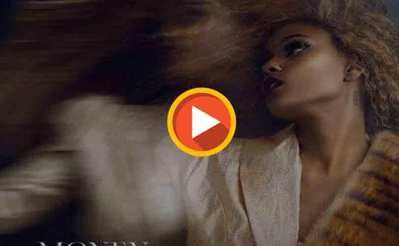 Vanessa Mdee ft. Reekado Banks – Bambino