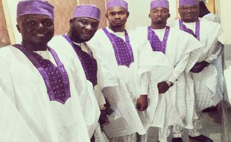 Article: Where are the 'Yoruba Demons'? By Emmanuel Akinsola