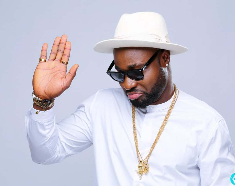 Why I attacked Delta State governor – Harrysong
