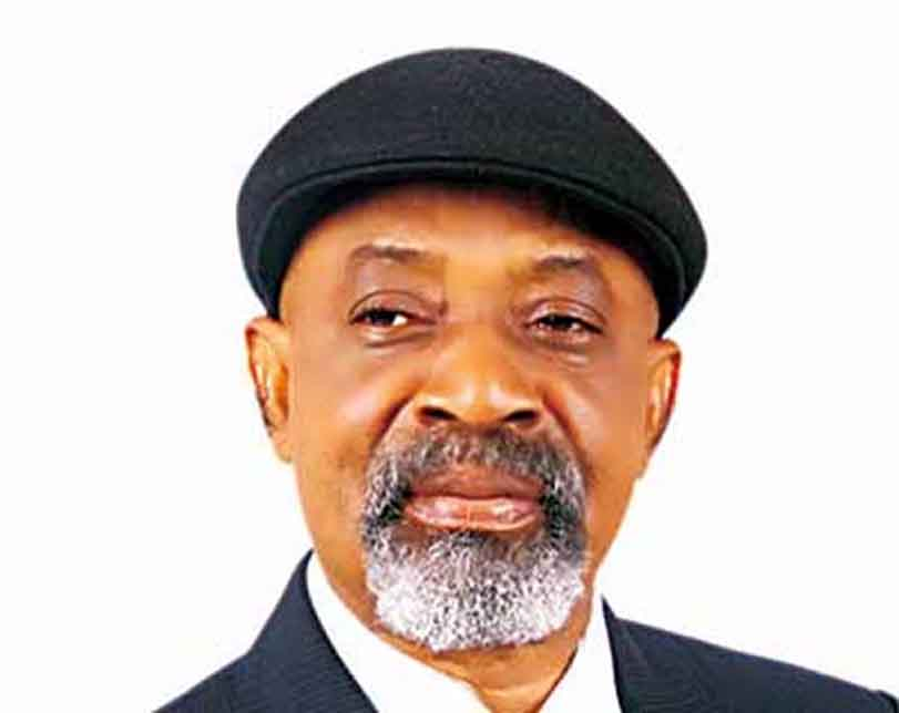 Ministerial nominee: I left PDP when the vehicle was rickety, says Ngige