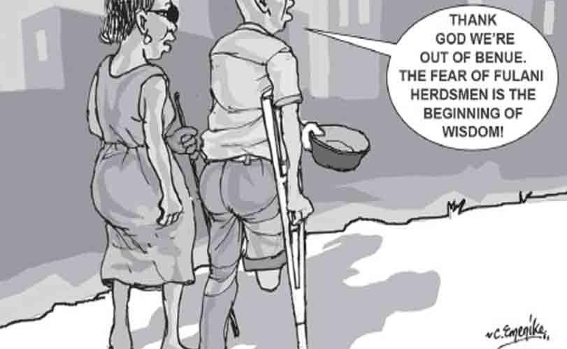 El-Rufai and the making of Kaduna teachers