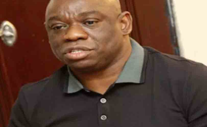 """Youngest son of politician, MKO Abiola, alleges plot to assassinate him over father's property, says """"If anything should happen to me, ask my brother Kola'"""