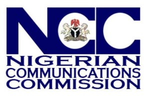 NCC presents service agreement to protect consumers