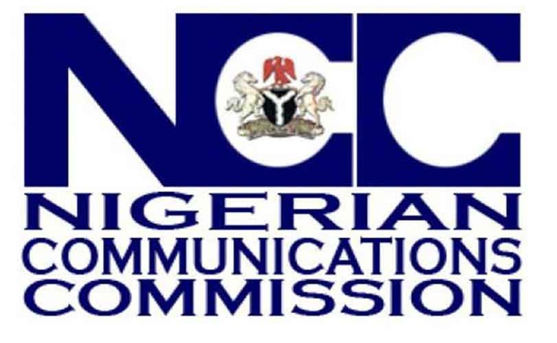 NCC to improve web presence, wins best MDA Website of the Year