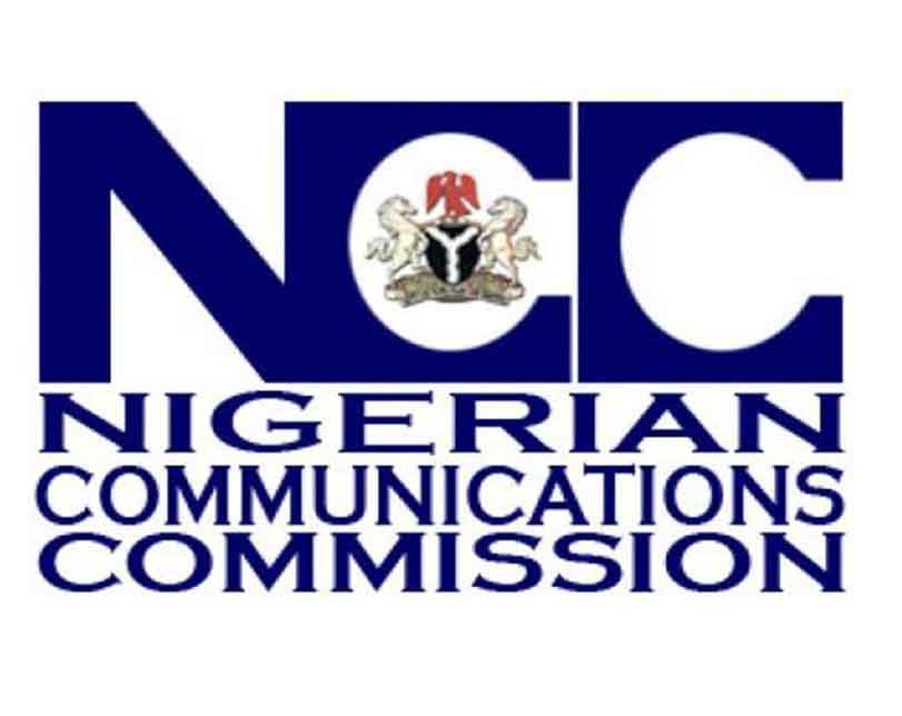 Sign Of Relief As NCC Is Set To Release New Price For Data