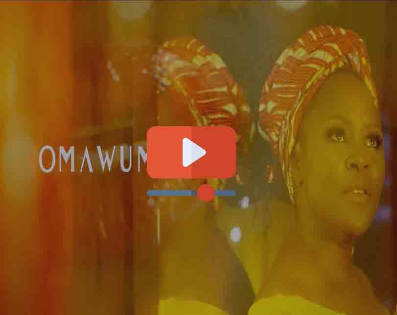 Omawumi – Somtin