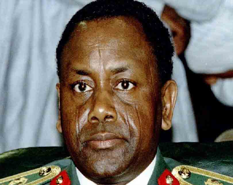 FG Confirms Receipt of $322.5m Abacha Loot from Switzerland