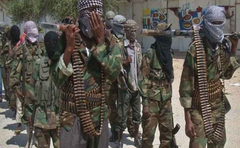 Militants threaten to declare Niger Delta Republic June 1