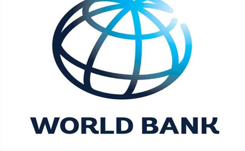 Nigeria's economy slipping, says World Bank