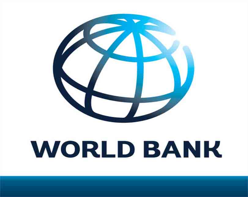 World Bank executes 62 community development projects in Borno