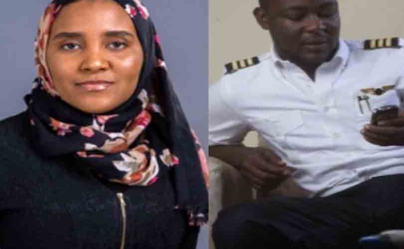 Bill Gates to attend the wedding of Aliko Dangote's daughter, Fatima as she marries Jamil, son of former Police IG, MD Abubakar