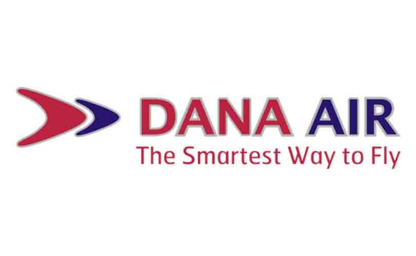 'Aircraft doors cannot fall off without conscious efforts to open it' – Dana Airline reacts