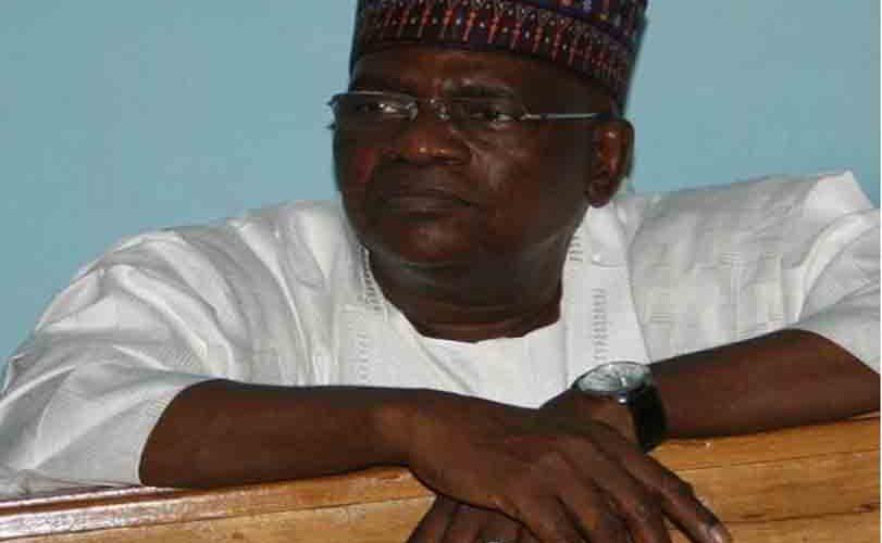 EFCC Witness reveals how ex-governor, Danjuma Goje forged house approval to secure loan