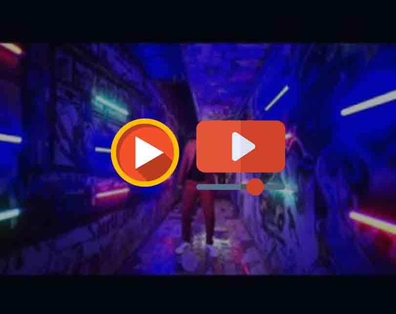 AUDIO + VIDEO: Davido Ft. Naeto C – Back